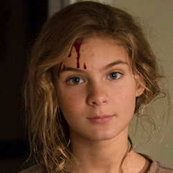 Portrait_Brighton Sharbino