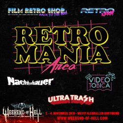 WoH_Announcement-RETROMANIA