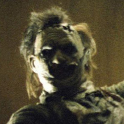 leatherface_Andrew Bryniarsk