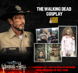 WOH-FB_Banner_the-walking-dead-cosplay