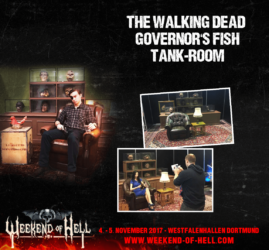 WOH-FB_Banner_twd