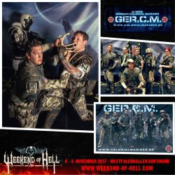 WoH_Announcement-German-Colonial-Marines