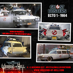 WoH_Announcement-Ghostbusters-Ecto-1-1984
