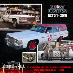 WoH_Announcement-Ghostbusters-Ecto-1-2016