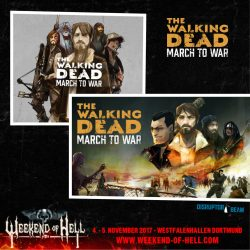 WoH_Announcement-TWD-March-to-War-Game