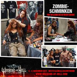 WoH_Announcement-Zombie-Schminken-TWD-Webfanside