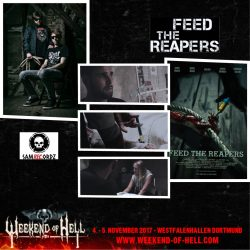 WoH_Announcement-Feed-the-Reapers