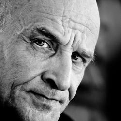 Giovanni-Lombardo-Radice