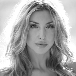 Jana-Kaderabkova