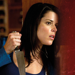 neve-campbell-small