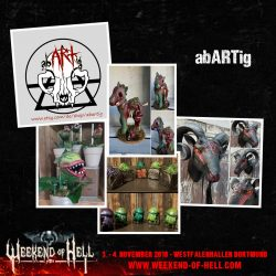 WoH_Announcement-AbARTig
