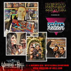 WoH_Announcement-RETRO Helden