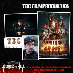 WoH_Announcement-TBC Filmproduktion