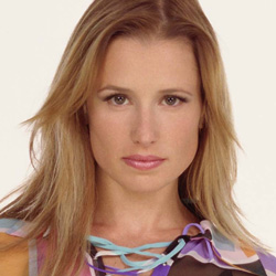 Shawnee-Smith