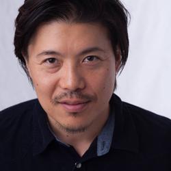 Akihiro-Kitamura